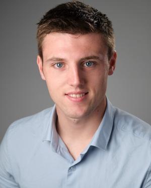 Josh Corry